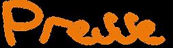 logo presse.png