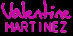 Logo fuchsia.png