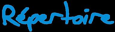 logo repertoire.png