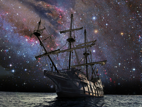 Navigating By Your North Star