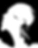 Zeek Burse black and white Logo.PNG