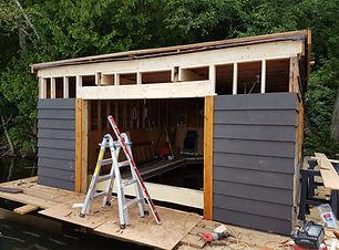 Boat house repair2.JPG