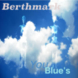 You blues single cover.jpg