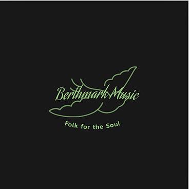 Berthmark logo copy.jpg