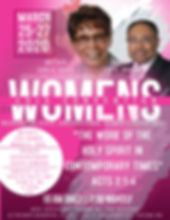 WSC 2020 Flyer.jpg