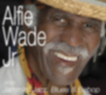 Alfie CD cover Page 1 CD Photo.jpg