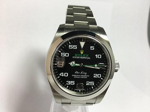 Rolex Airking[116900]