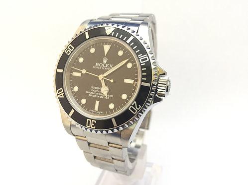 Rolex Submariner [14060M]