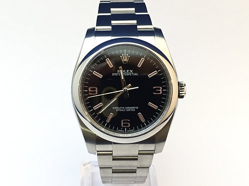 Rolex Oyster perpetual[116000]