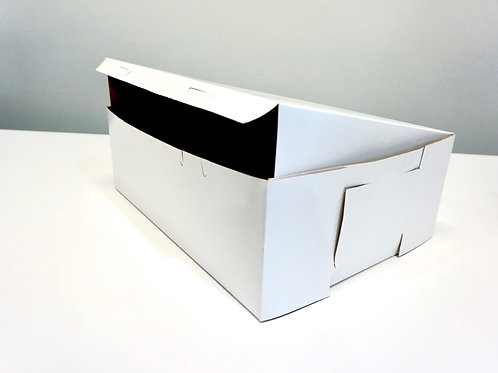 Sheet Boxes packs of 3