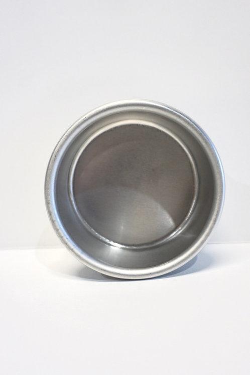 Round Baking Pan