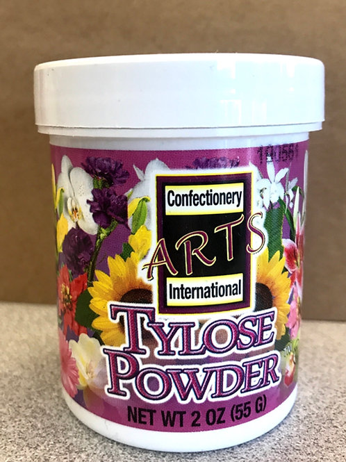 Tylose powder 2oz