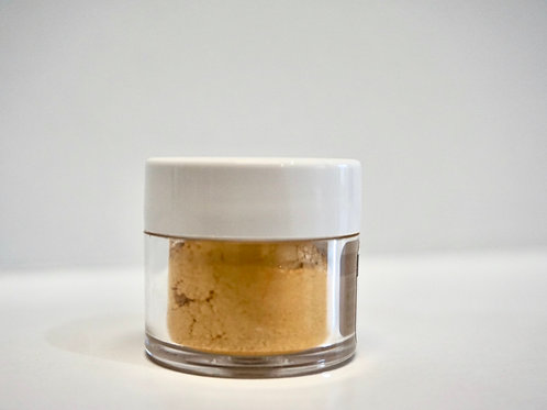 Edible Lustre- Shiny Gold