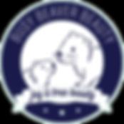 busybeaver_logo_FINAL.png