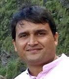 Lokendra_GeoHaz.jpg