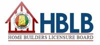 Alabama Home Builders Licensure Boar