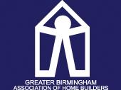 Greater Birmingham Association of Ho