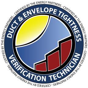 DET Verification Technician