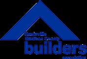 Hunts/Madison Builders Association