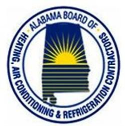 Alabama Board of HARC