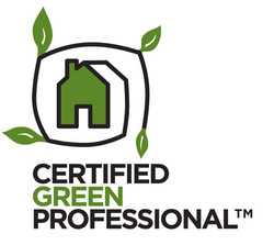 NAHB Certified Green Professional