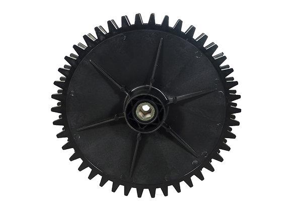 Hjul til L200R L250 L300