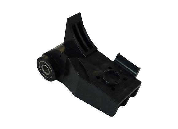 Hjulsupport L200R venstre
