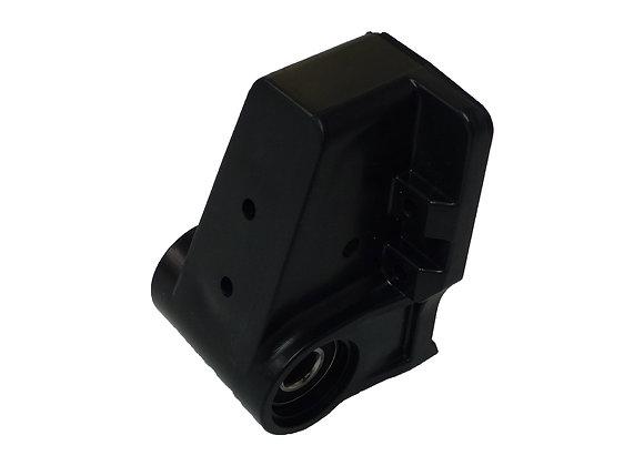 L200R hjulsupport venstre