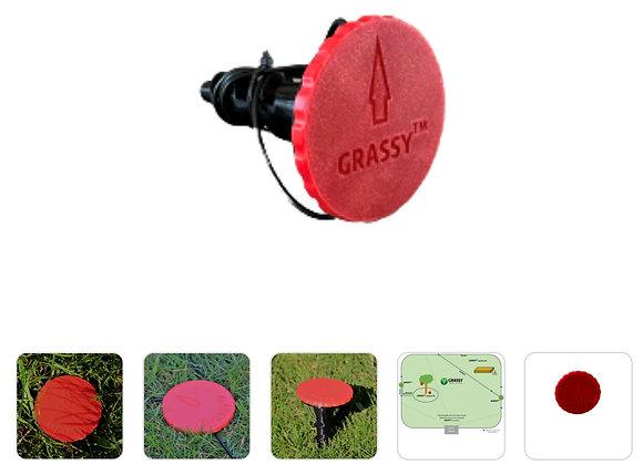 GRASSY Kabelkontakt