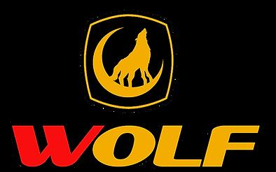 WOLF LOADER logo.png