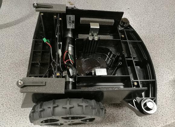 L200 opgrade kit
