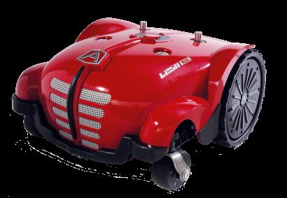 L250 Deluxe