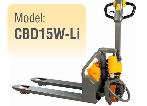 CBD15W-Li