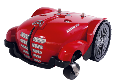 L250i Elite S+