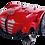 Thumbnail: L250i Elite S+