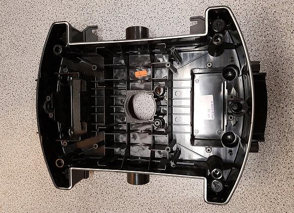 Bund L85 (L75 upgrade) Mekaisk bumper model.