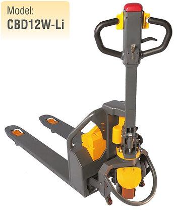 CBD12W-Li