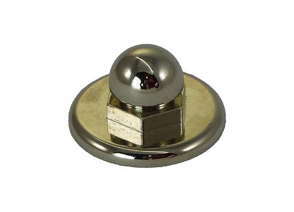 Opladnings-skrue-bolt