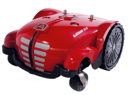 L250i Elite