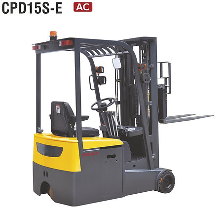 CPD15S-E