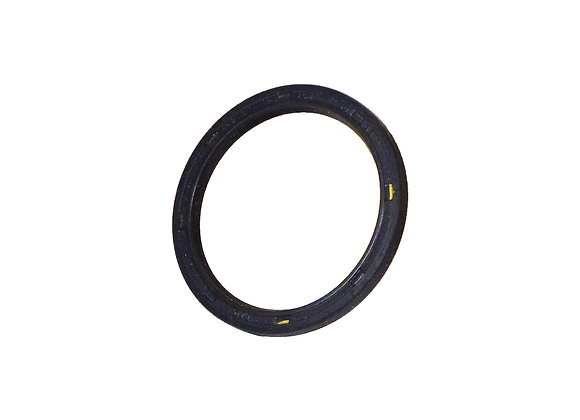 O-ring til L200