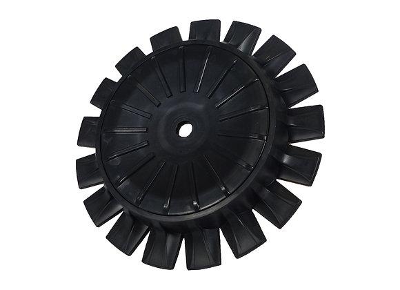 Hjul L50/L60 indvendige model