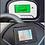 Thumbnail: CQD20H-X