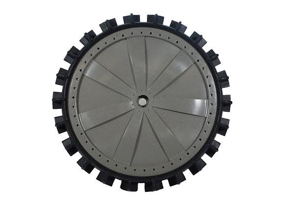 Baghjul L200R