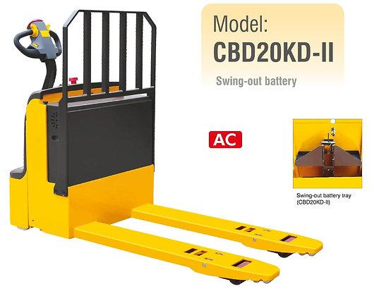 CBD20KD-II
