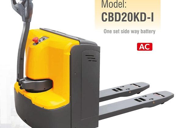 CBD20KD-I