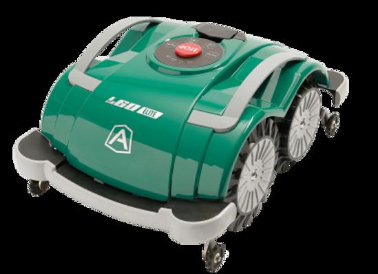L60 Elite