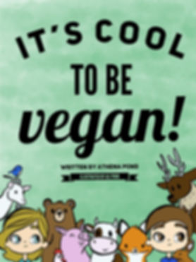It's_Cool_To_Be_Vegan_Cover 2_edited.jpg