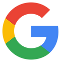 google_PNG19630.png