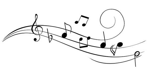 Music notes wedding dj.png